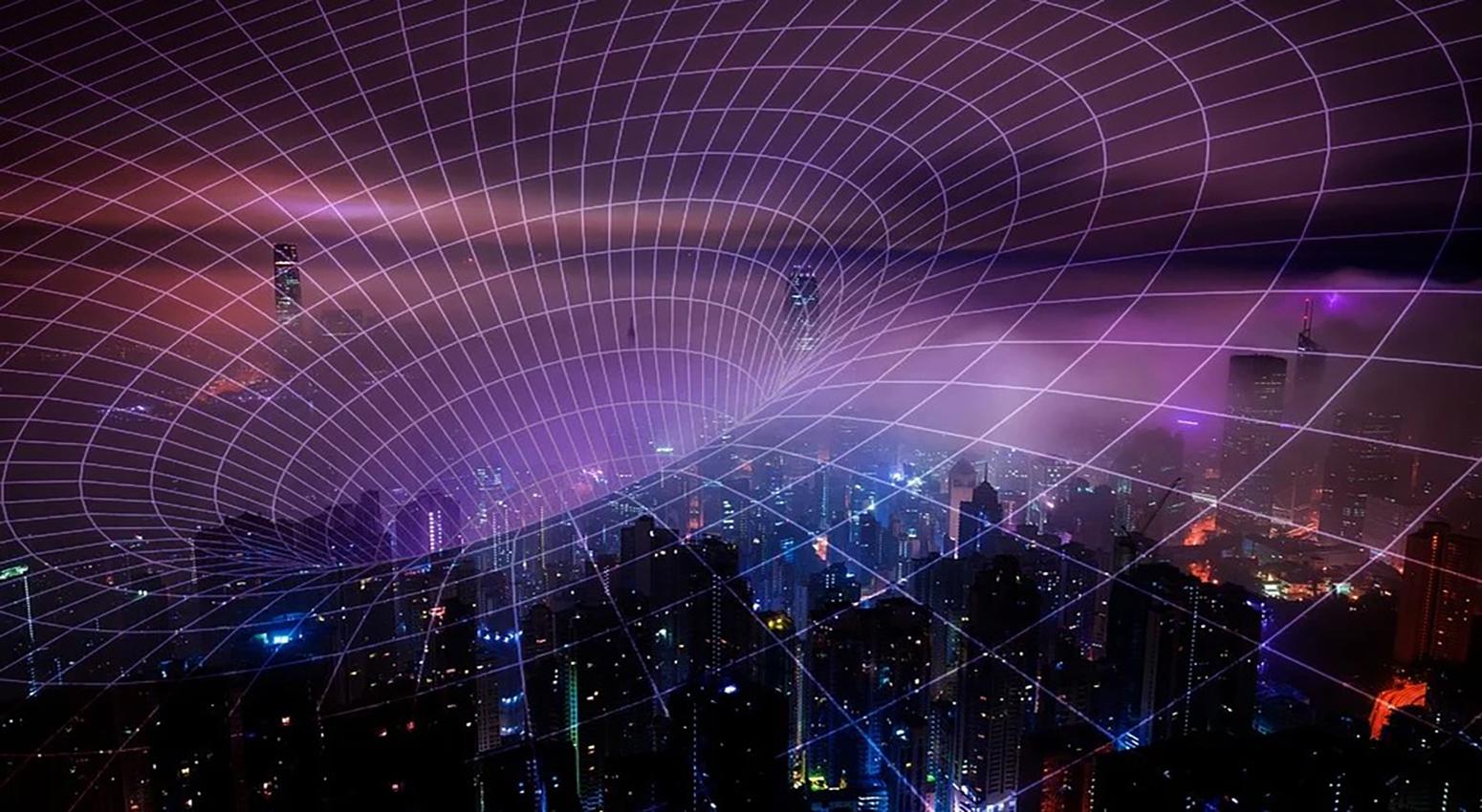 cloud survey