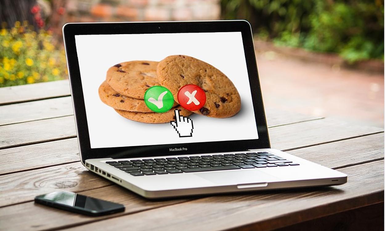 allow cookies