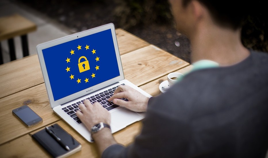 security in europe