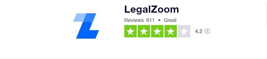 good rating